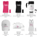 Purchase our gear! Support our mission!