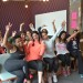 Win from Within: Diva Girl Philly Empowerment Expo