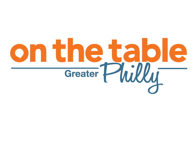 On-the-table-logo-large