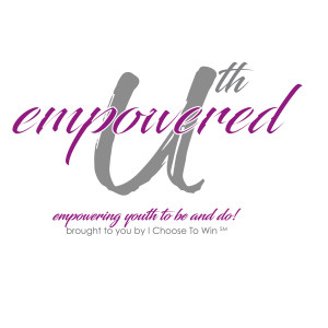 Empowered Uth: Coming Soon May – September 2018