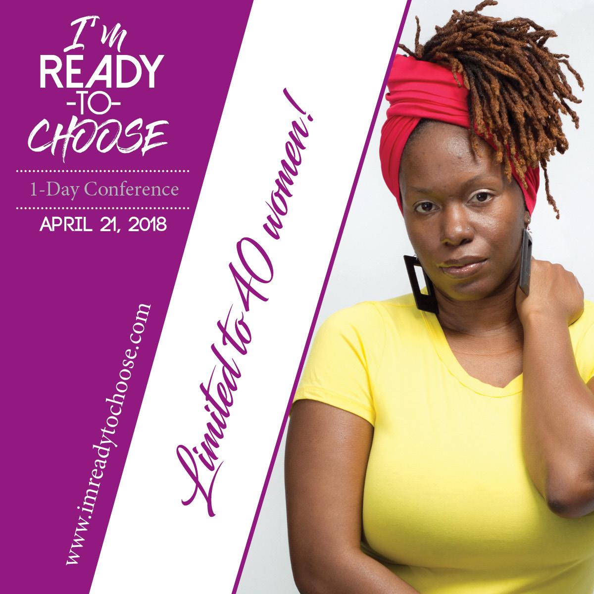 ready2choose promos6