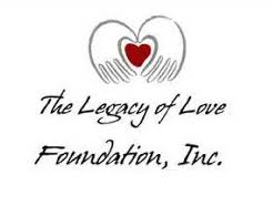 Thank you Legacy of Love!