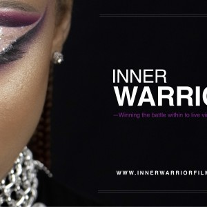 Inner Warrior Film Debut December 8th – Join Us!